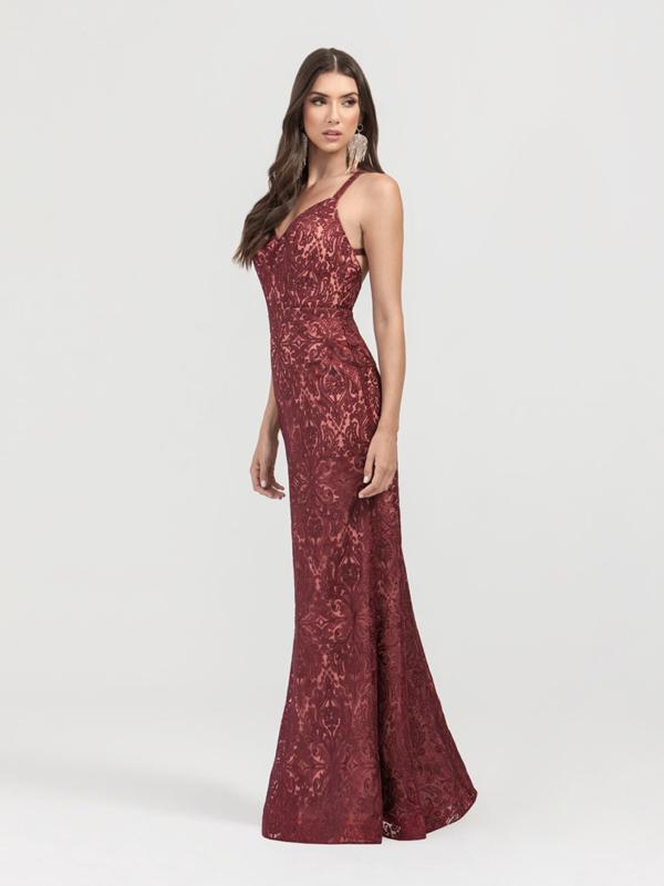 214af99ce6df09 Taylored For You Bridal Boutique - Mechanicsburg, PA's Premier ...
