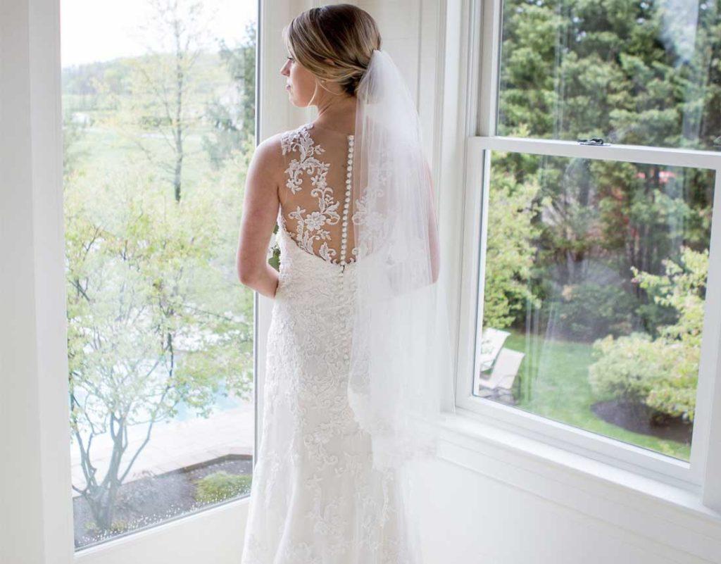 Designer Brial Dresses